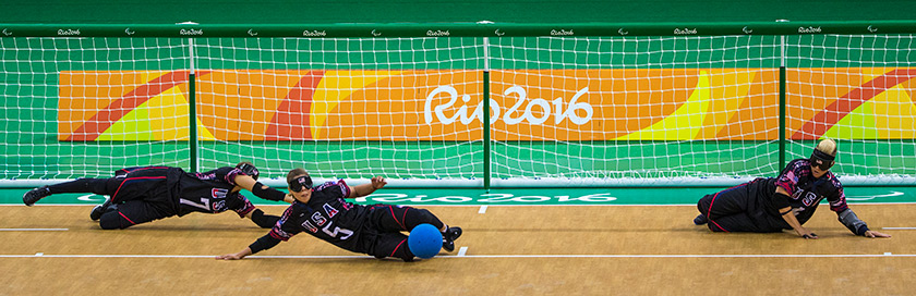 us_defense_goalball_paras_s.jpg